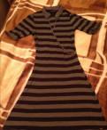 Филгранд женская одежда оптом от производителя, tommy Hilfiger, Дубровка