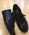 Купить мужские кроссовки недорого 46 размер, ботинки Lacoste р. 41