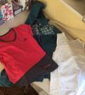Женские костюмы на маскарад, кофта, футболка и блузка, Санкт-Петербург
