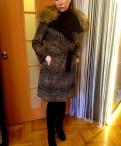 Женские спортивные костюмы для фитнеса, пальто леопард италия