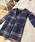 Женская спортивная одежда адидас, пальто Lui Jeans оригинал