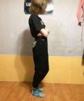 Джинсы Wrangler USA, женские шерстяные комбинезоны, Ефимовский