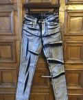 Jetty женская одежда оптом от производителя, джинсы Roberto Cavalli