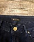 Джинсы Massimo Dutti, одежда для высоких полных девушек