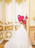 Халат женский домашний польша, свадебное платье, Санкт-Петербург