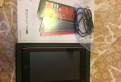 SAMSUNG gt-p3100 acer iconia tab