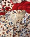 Пижама хлопок на молнии купить, блузка Stradivarius