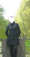Пальто be free, утягивающее белье слим энд лифт
