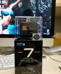 Камера GoPro Hero 7 Black в наличии в спб