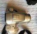 Зеркальный фотоаппарат Olympus is-5000, Зеленогорск