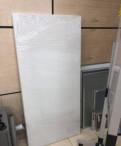 Столешница 32 мм 75*160 см