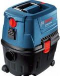Строительный пылесос Bosch GAS 15 PS Professional