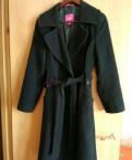 Пальто, платье для фигурного катания цена