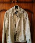 Бренд одежды манго, куртка мужская