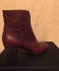 Кеды женские бренды, ботинки женские кожаные TJ collection, Рябово