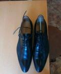 Мужские кроссовки sayota купить, туфли Мужские
