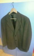 Пиджак Allegroi вильветовый, костюмы для рыбалки дышащие лето-осень