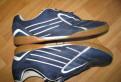 Мужские кроссовки, обувь для футбола на искусственной траве, Зеленогорск