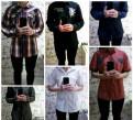Спортивный костюм bogner мужской купить, мужские рубашки р.46-50, Каменка