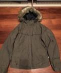 Купить платье из белорусского трикотажа, куртка Columbia, Федоровское