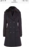 Пальто Karen Millen, платья оптом с китая