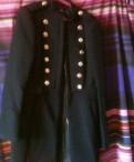 Горнолыжная одежда из кореи stl, пальто бушлат zara basic