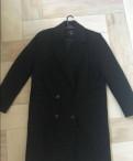 Платья из турции фирма bdm, классическое пальто Lindex
