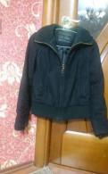 Куртка zara, платье на выпускной в 9 классе купить