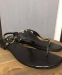 Ортопедическая обувь finn comfort, сандалии Ralph Lauren
