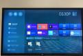 "Телевизор Xiaomi Mi TV 32""/40""/43""/50""/55/65"