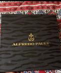 Браслет из нержавеющей стали Alfredo