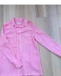 Заказать одежду из турции через интернет без посредников, рубашка Zara