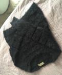 Свитер Tom Tailor Denim Knit, одежда фирмы лакби