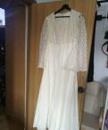 Платье чикаго двойка, платье ручная работа