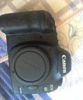 Canon 5D mark ll, Новое Девяткино
