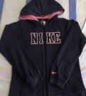 Кофта Nike женская, платья трансформеры танцы, Санкт-Петербург