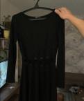 Платье блестящее на новый, платье cropp