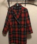Пуховики женские зимние италия распродажа, пальто новое Zara