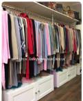 Новый вязаный кашемировый костюм Лоро, платья в пол для полных девушек купить в интернет