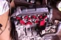 Делика автомат коробка 97 год, двигатель пежо 206 (KFW) 1.4 бензин, Всеволожск