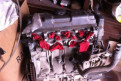 Делика автомат коробка 97 год, двигатель пежо 206 (KFW) 1.4 бензин