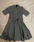 Платье летнее mohito, зимняя мембранная одежда для женщин