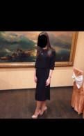Платье Zara, коктейльные платья для полных женщин 40 лет, Санкт-Петербург