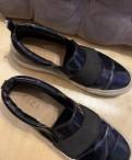 Купить кроссовки adidas y-3 by yohji yamamoto, кеды Zara, Советский