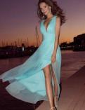 Одежда rothco купить, платье Love Republic