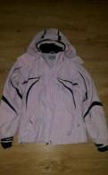 Горнолыжные костюмы рокси женские, спортивная зимняя куртка