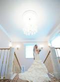 Свадебное платье, покупка одежды через интернет в турции
