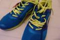 Кроссовки Li-Ning, недорогая мужская обувь