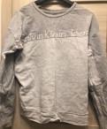 Версаче брюки мужские джинсы цена, свитшот Calvin Klein, Выборг