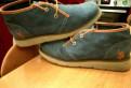 Мужские кроссовки air jordan, туфли polo US